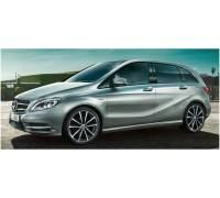 B200 CDI BlueEfficiency Sports Tourer 6-Gang manuell (100 kW) [11]